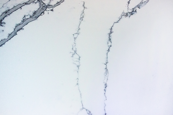 Products - Signature Stone Norfolk